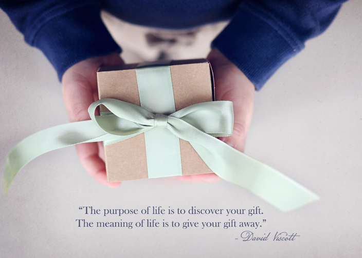 Using your gifts for gods glory common good photo credit polkadotandplaid via compfight cc negle Choice Image