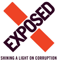 exposed_2013_logo