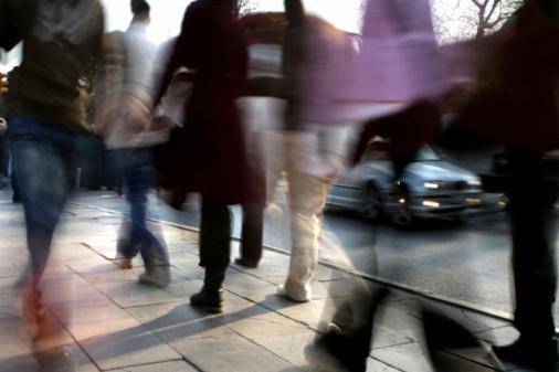 Photo credit: http://www.europneus.es/seguridad-vial/pagina/4/