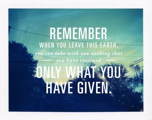 Photo credit: http://www.stewardship.org.uk/blog/blog/post/203-generosity-quotes